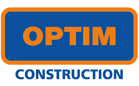 OPTIM Construction