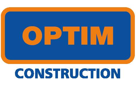 OPTIM Construction