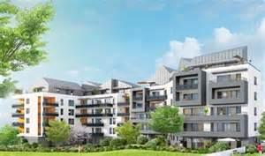 PARADOXE   Construction de dalle pleine   Logement & bâtiment commercial